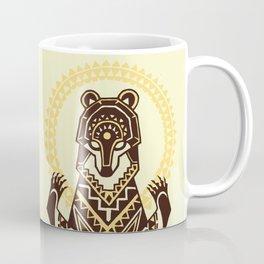 Inkere Coffee Mug