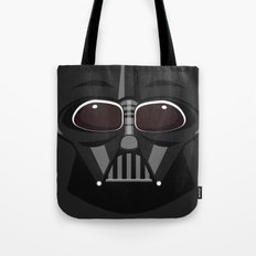 Darth Vader - Starwars Tote Bag