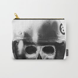 death racer Carry-All Pouch