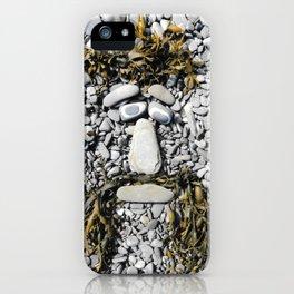 """EPHE""""MER"""" # 378 iPhone Case"""