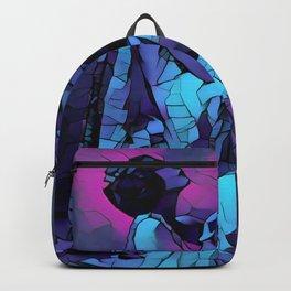 Queen Gothica Backpack