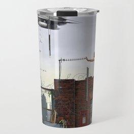 Bankside Hull Travel Mug