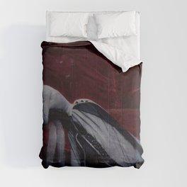Jean Beraud - After the Misdeed Comforters