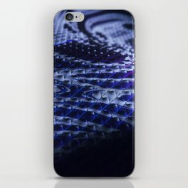 Daily Render 130 iPhone Skin