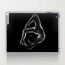 Contort Laptop & iPad Skin