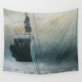 SKY Wall Tapestry