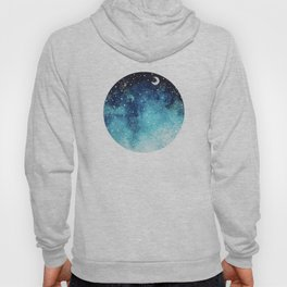 Night Sky Hoody