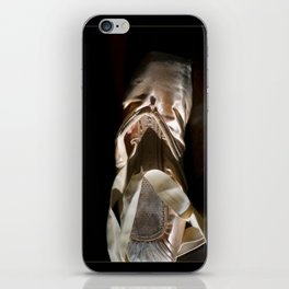 Veronese ii iPhone Skin