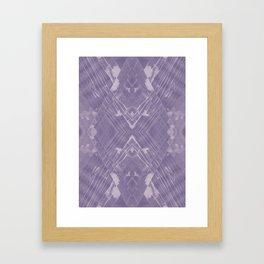 Little Inkling (neutral) Framed Art Print