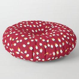 CANDY DROPS 73563 Floor Pillow