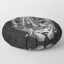 Winya No. 120 Floor Pillow