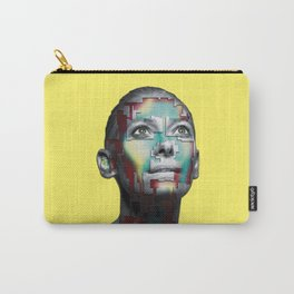 underskin Carry-All Pouch