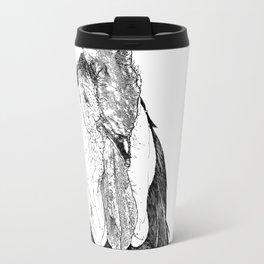 Rooster II Travel Mug