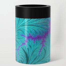 Magical Can Cooler