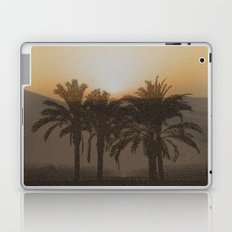 Arabic Laptop & iPad Skin