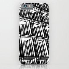 celik iPhone 6s Slim Case