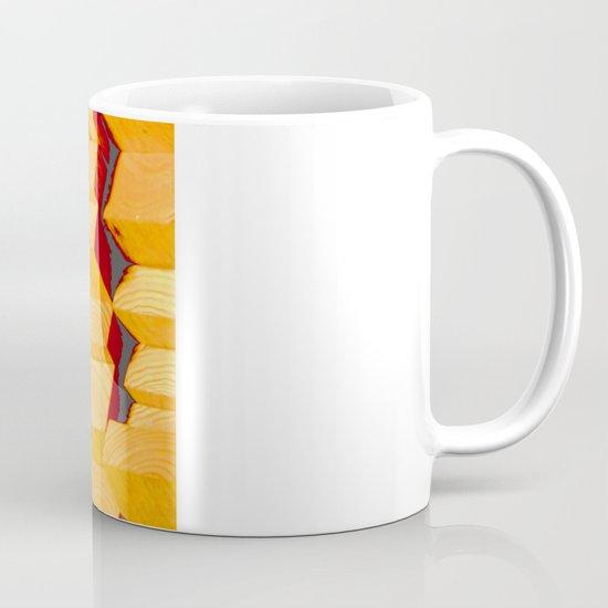 Jingle Jeng Mug