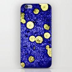 Symphony of Night iPhone & iPod Skin