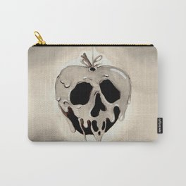 Poisonous (take the apple) Carry-All Pouch