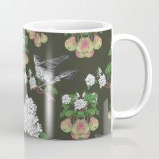 Pear Thief Mug
