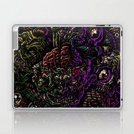 Skumbiez Laptop & iPad Skin