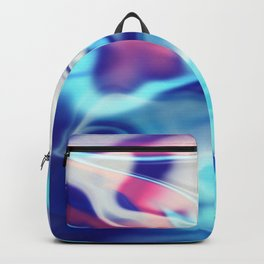 Wave Pool Backpack