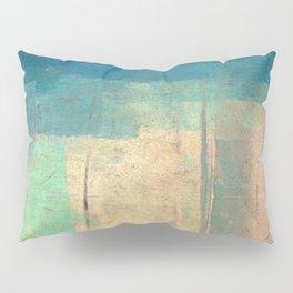 गौतम की जागृति (Gautama's Awakening) Pillow Sham