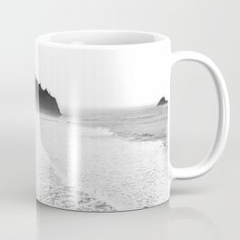 Humboldt County California Coffee Mug