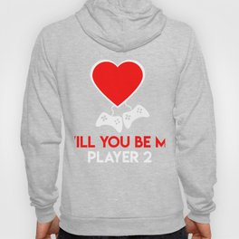 T-Shirt For Game Lover. Costume Ideas Hoody