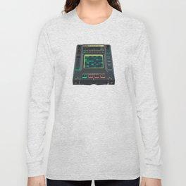 sensythizer Long Sleeve T-shirt