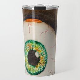 Detox Travel Mug