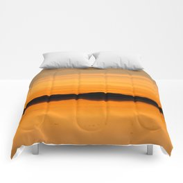 Salar de Uyuni 5 Comforters