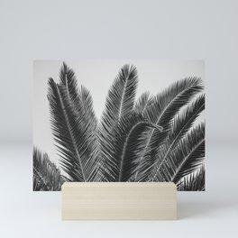 Hou I.  Mini Art Print