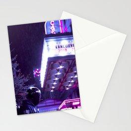 pylot Stationery Cards