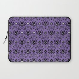 999 Happy Haunts Laptop Sleeve