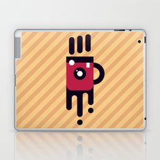 Photobrew Laptop & iPad Skin