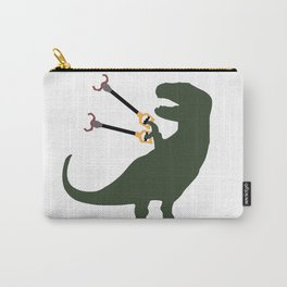 Unstoppable Carry-All Pouch