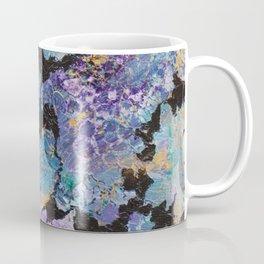 Auntie Mame's Boudoir Coffee Mug