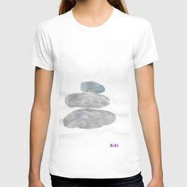 Rock Cairn T-shirt