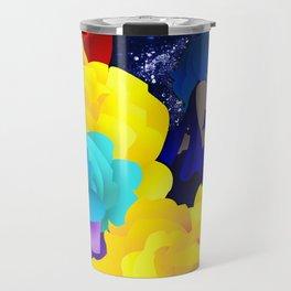 Latch Travel Mug