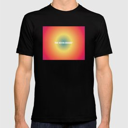 the kevin brand T-shirt