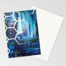 Linc Stationery Cards