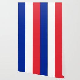 Flag of France, French Flag Wallpaper
