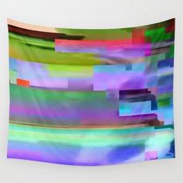 scrmbmosh250x4a Wall Tapestry