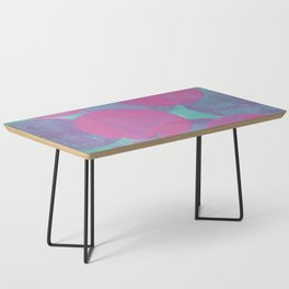 Freckles Coffee Table