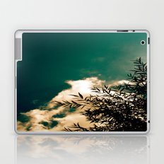 Tree in the Sky Laptop & iPad Skin