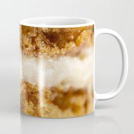 Ginger Kisses Coffee Mug