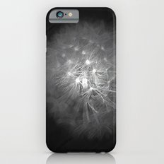 dandylion dreams iPhone 6s Slim Case