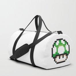 Extra Life Duffle Bag
