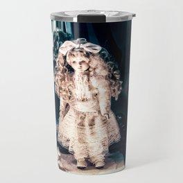 Annabell Travel Mug